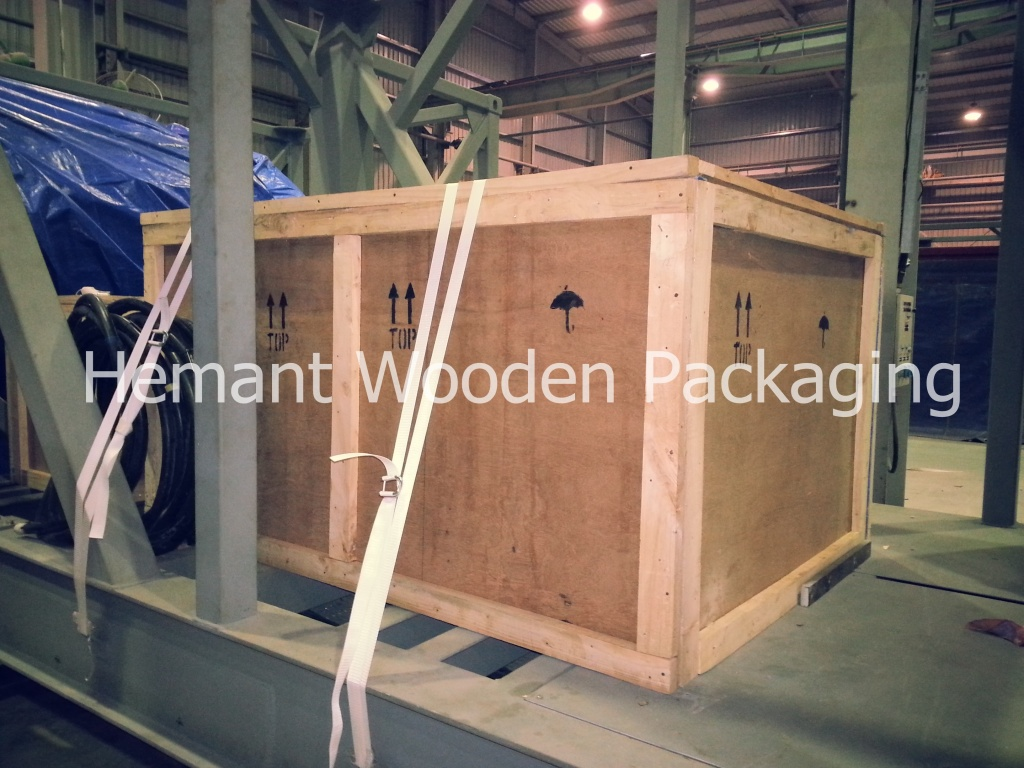 Plywood Boxes Manufacturers Of Plywood Boxes Wooden
