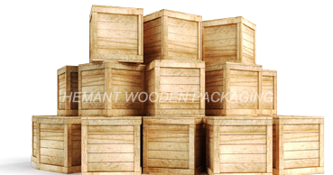 Wooden Packing Products Manufacturers Of Wooden Boxes Wooden